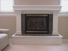 woerther-fireplace-2