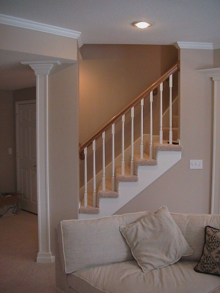 Stair Trim | 450 x 600 · 212 kB · jpeg