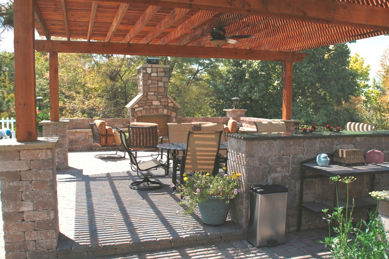 Nice Pics Of Decks And Patios Part   1: Nice Pics Of Decks And Patios Gallery