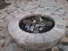 quinlivan-gas-fire-pit