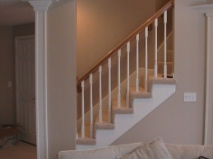 woerther-stair-trim