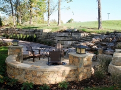 embers-4-deck-patio-water-feature