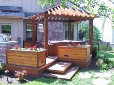 freidell-hot-tub-deck-5