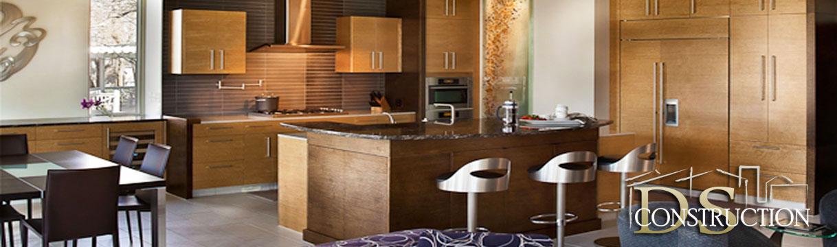https://deckscapesinc.com/wp-content/uploads/2013/03/DSC-Kitchen-Slide.jpg